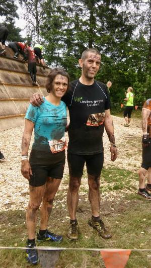 toughmudder2016